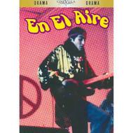 En El Aire On DVD With Angelica Arragon - DD601272