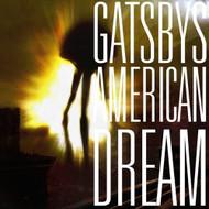 Gatsbys American Dream By Gatsbys American Dream On Audio CD Album 200 - DD601372