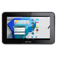 Skytex Technology Inc Skypad SP725 7.0-Inch 8 GB Tablet - DD601482