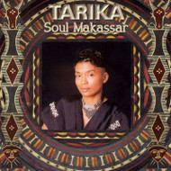 Soul Makassar On Audio CD Album - DD601554