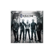 Obvious By Plus One On Audio CD Album 2002 - DD601630
