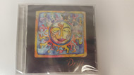 'Til The Sun Cries Moon By Drift On Audio CD Album - DD601870