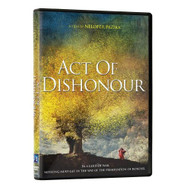Act Of Dishonour On DVD Documentary - DD602287