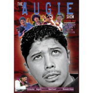 The Augie Show Season 1 On DVD with Augie Tulba - DD603160