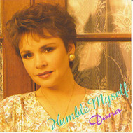 Humble Myself By Dana Dana Performer On Audio CD Album by Dana  Dana - DD604346