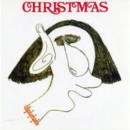 Christmas By Christmas On Audio CD Album 2010 - DD604437