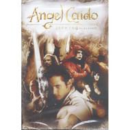 Angel Caido On DVD - DD604812
