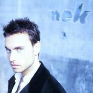 Lei Gli Amici E Tutto Il Resto By Nek On Audio CD Album 2005 - DD604912