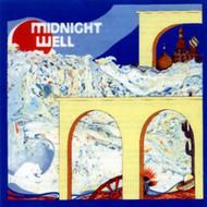 Midnight Well By Midnight Well On Audio CD Album 2010 - DD605425