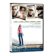 Sleepwalking Ws Ff On DVD - DD605441