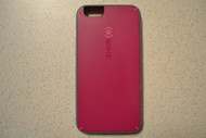 Speck iPhone 6 Plus Mightshell Case Cover Multi-Color Fitted SPK-A3826 - DD605571