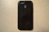 Speck CandyShell For iPhone 6 6S Black Blue Case Cover Multi-Color - DD605582