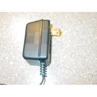 FujiFilm AC Adapter Power Supply Charger Model: AC-5VZ 5V DC 1.5A Wall - DD605856