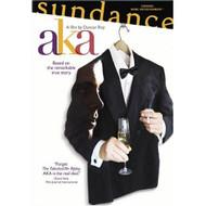 Aka On DVD with Matthew Leitch - DD606576