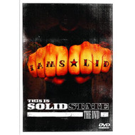 This Is Solid State The On DVD - DD606989
