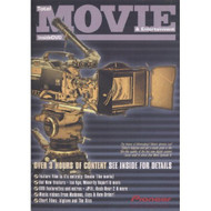 Companion DVD To: Total Movie & Entertainment Insidedvd DVD Only With - DD607196