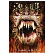 Soulkeeper On DVD With William Bassett - DD607565