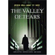 The Valley Of Tears On DVD With Ezra Sutton - DD607751