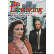 The Last Song On DVD With Lynda Carter Mystery - DD607778