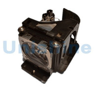 Replacement Lamp With Housing For Sanyo Projectors POA-LMP90 - DD608219