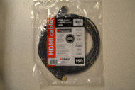 Inland HDMI To HDMI Cable 15FT - DD608628