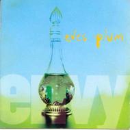 Envy On Blu-Ray Album by Eve's Plum On Audio CD - DD608644