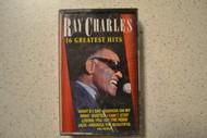 16 Greatest Hits Cassette On Audio Cassette - DD608946