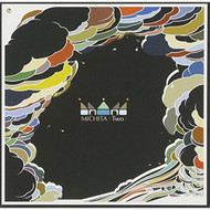 Two By Michita On Audio CD Album 2 2008 - DD609175