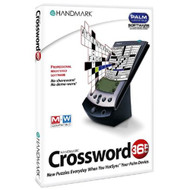 Crossword 365 2.0 PC Software - DD610954