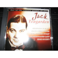 Jack Teagarden One Of The Classic Giants Of Jazz One Music Jazz By - DD611477