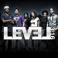 Level 3:16 By Level 3:16 On Audio CD Album 2010 - DD613025