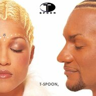 T-Spoon By T-Spoon Performer On Audio CD Album 1999 - DD613333