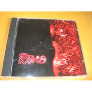 Sound Mind By Sound Mind On Audio CD Album 1996 - DD614603