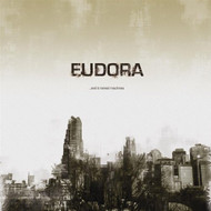 & It Rained Machines By Eudora On Audio CD Album 2006 - DD614866