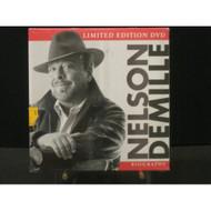 Nelson Demille: Biography On Audio CD Album - DD615288