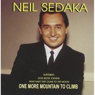 Spotlight On Album By Neil Sedaka On Audio CD - DD615327