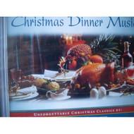 A Christmas Night: 20 Christmas Classics On Audio CD Album 2002 - DD615394