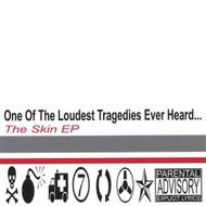 Skin Ep On DVD - DD615446