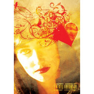 I Heart Doomsday On DVD With Joe Cobden - DD615585