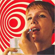 I'll Take It By Mink Lungs On Audio CD Album 2003 - DD615718