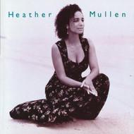 Heather Mullen By Heather Mullen On Audio CD Album 2010 - DD615765