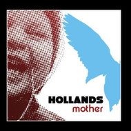 Mother Ep By Hollands On Audio CD Album 2012 - DD615984