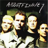 Abbotfinney By Abbotfinney On Audio CD Album 2000 - DD615994