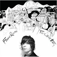 The End Of History By Fionn Regan On Audio CD Album 2007 - DD616017