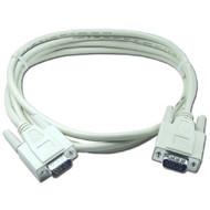 CC388-06 VGA Monitor Cable 6 Feet - DD616249
