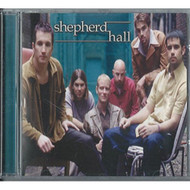 Shepherd Hall By Shepherd Hall On Audio CD Album 2000 - DD616554