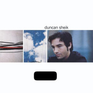 Humming By Duncan Sheik On Audio CD Album 2009 - DD616704