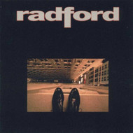 Radford By Radford On Audio CD Album 2000 - DD617015