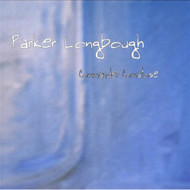 Commander Comatose By Parker Longbough On Audio CD Album - DD617156