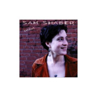 PerfecT By Sam Shaber Performer On Audio CD Album 1999 - DD617159